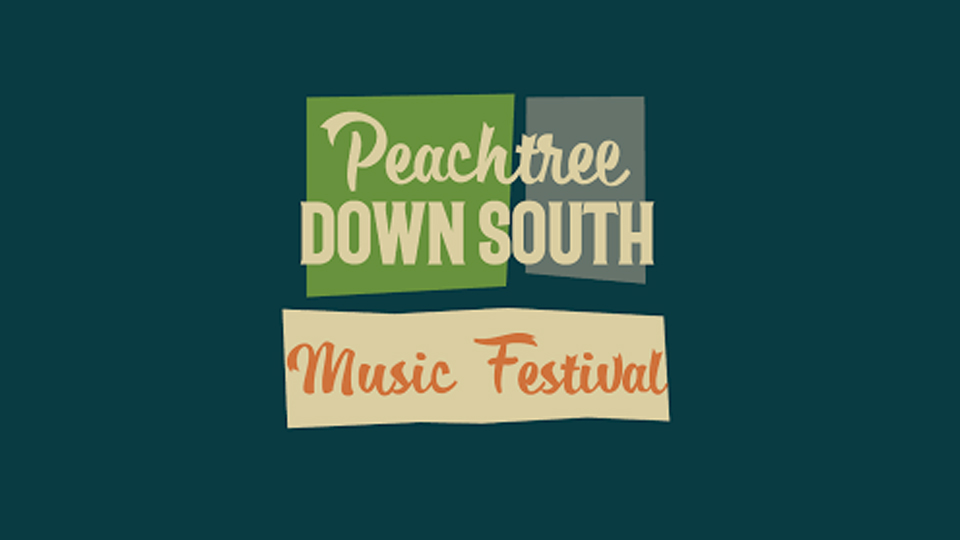 PeachTree Down South Music Festival