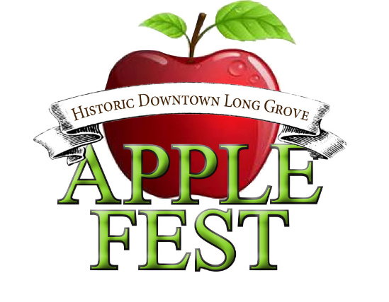 Long Grove Apple Fest