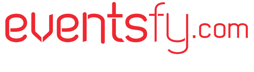 Eventsfy Blog – Find LIVE Events Near Me